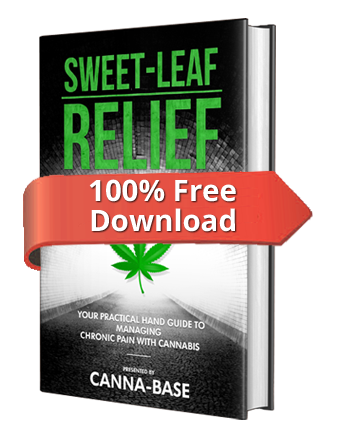 sweet leaf relief cover free download